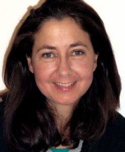 Marion SERRAZ (YONNE)