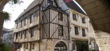 <!--:fr-->Noyers sur serein<!--:--><!--:en--><!--:-->