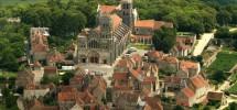 <!--:fr-->Vézelay<!--:--><!--:en--><!--:-->