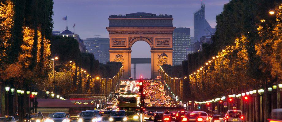 <!--:fr-->Paris et l'ouest parisien<!--:-->