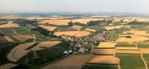 <!--:fr-->La Bourgogne<!--:--><!--:en--><!--:-->