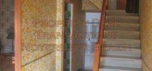 IMG_0690 (Copier)