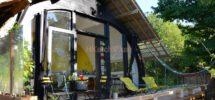 HVL PAV S Terrasse noir net (Copier)