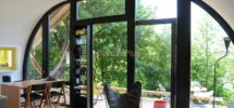 HVL Pav S loft terrasse net (Copier)