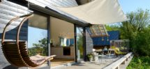 HVL-terrasse-net (Copier)