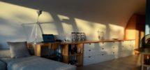 Pav M salon sideboard net (Copier)